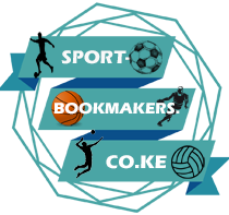 sport-bookmakers.co.ke