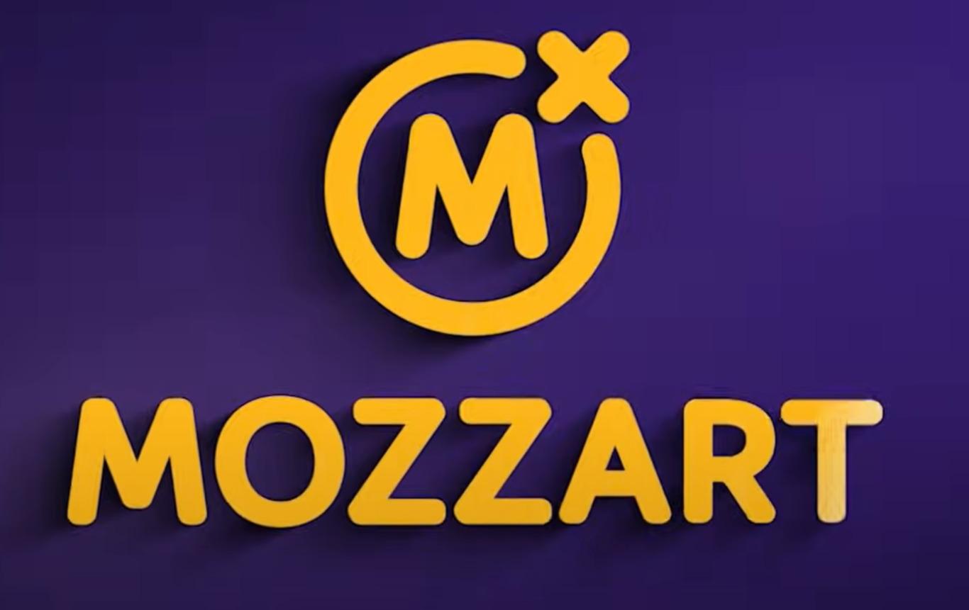 Mozzart Bet App Download for iOS