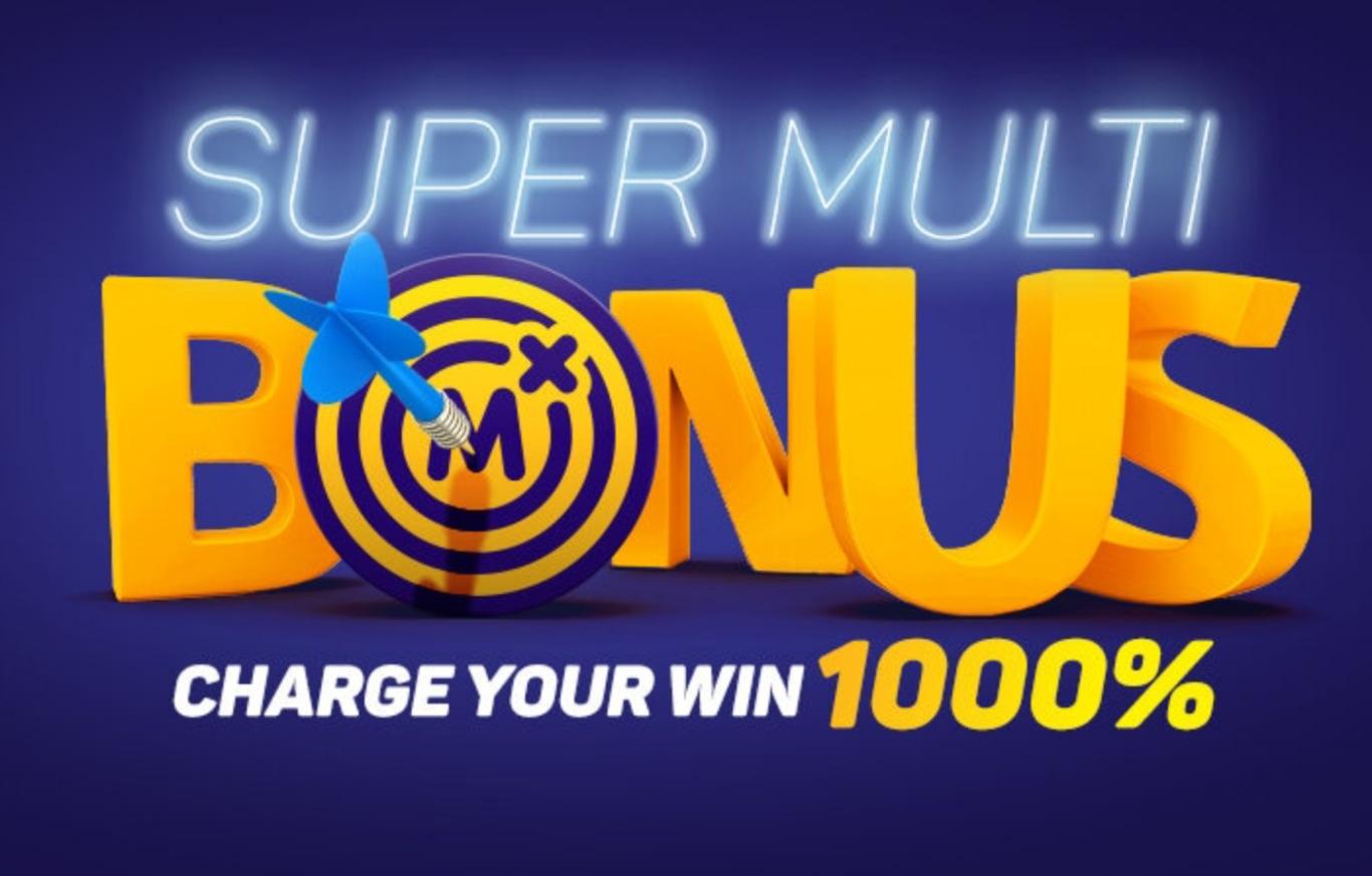 Mozzart Bet Bonus for Casino Players